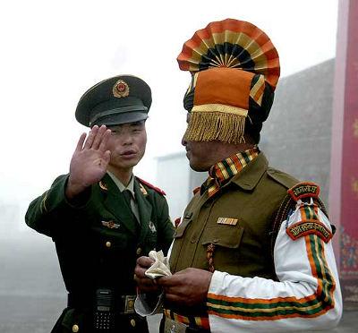 china-india-nathula