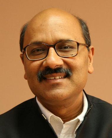 சேகர் குப்தா