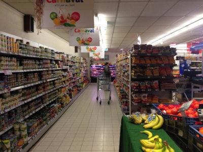 supermarket-3