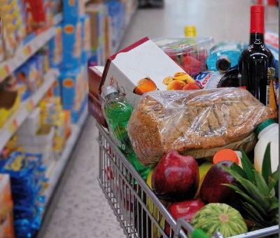 supermarket-4