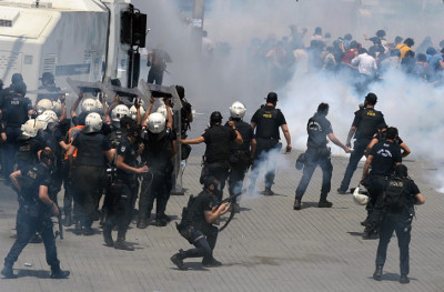 turkey-protests-3
