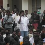 வழக்கறிஞர் ரஜினிகாந்த்