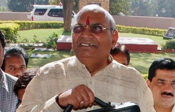 ராகவ்ஜி
