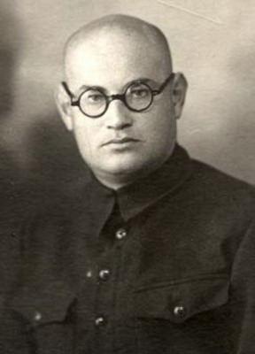 பரீஸ் கர்பாதவ்