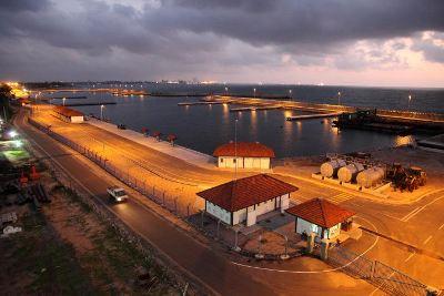 டிக்கோவிடா - நெதர்லாந்து