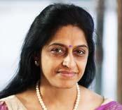 நாய்னா படேல்