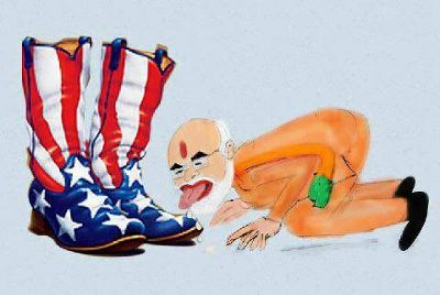 boot-licking-modi