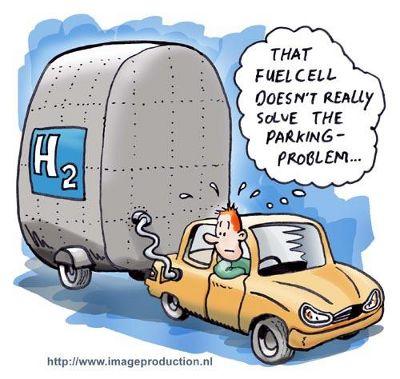 fuel-cell-cartoon