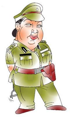 jaya-police
