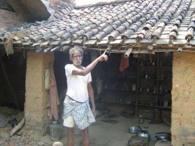 பதனி டோலா