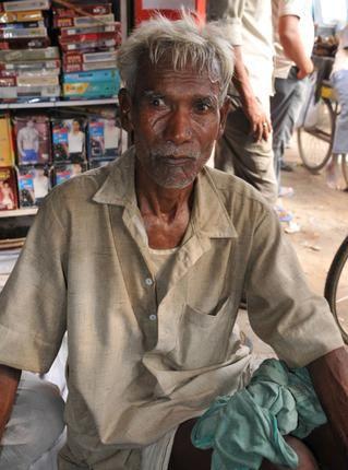 லஷ்மன் ராஜ்வன்ஷி