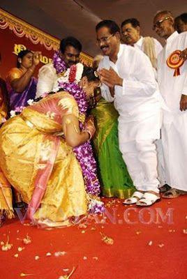 சீமான்-நடராஜன்-நெடுமாறன்