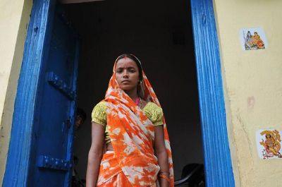சுனைனா தேவி