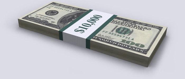 usd-10000_dollars-10,000_USD