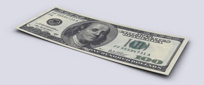 usd-100_dollars-100_USD