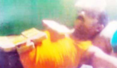 சமர் ஆச்சார்ஜி