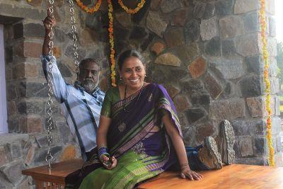 பவா செல்லதுரை