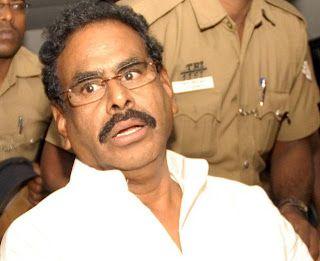 சசிகலா நடராசன்