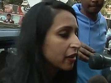 ஷோமா சவுத்ரி