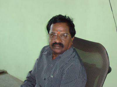சோம்புராஜன்