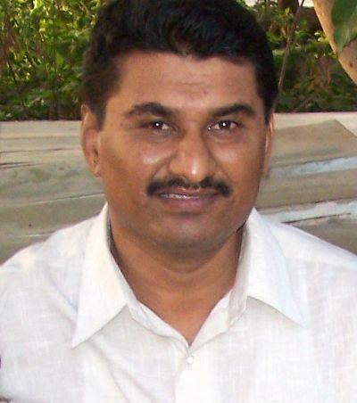 அமித் ஜெத்வா