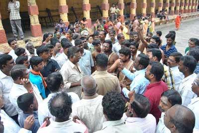 விருதகிரீஸ்வரர் கோயில்