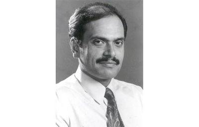 1993-ல் ராகவ் பால்