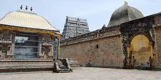 south-wall-cdm-temple