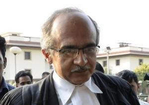 prashant-bhushan
