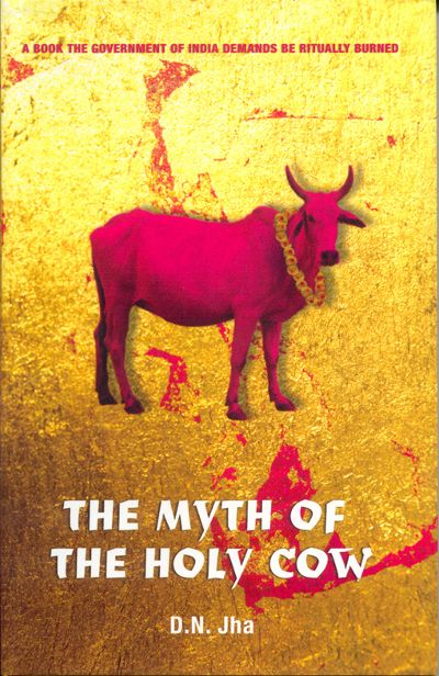 the-myth-of-the-holy-cow