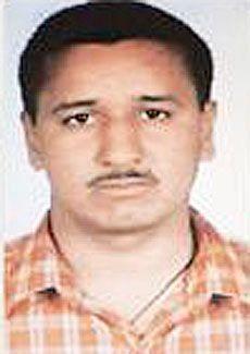 ராமசந்திர கல்சங்ரா