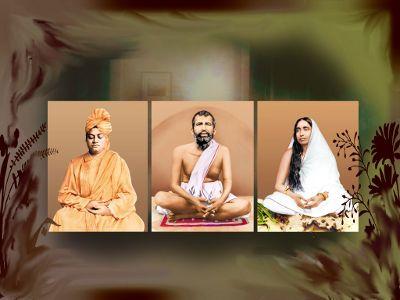 ராமகிருஷ்ண மிஷன்