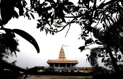 சபரிதாம் கோயில்