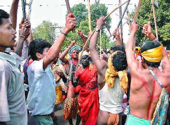 வனவாசி கல்யாண் ஆஷ்ரம்