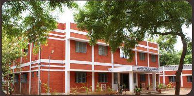 தலித் ஆதார மையம்