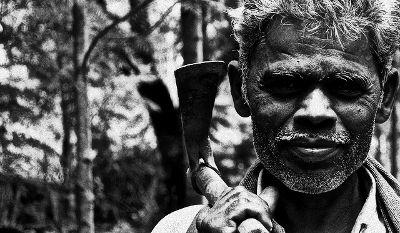 இந்தியா - நிலப்பிரபுத்துவம்