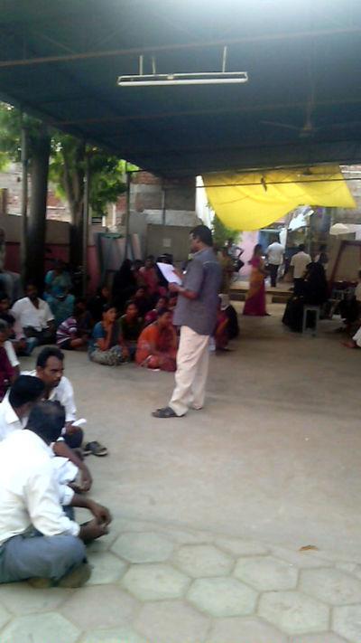 kamaraj-school-protest-1