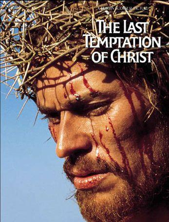 christ-last-temptation