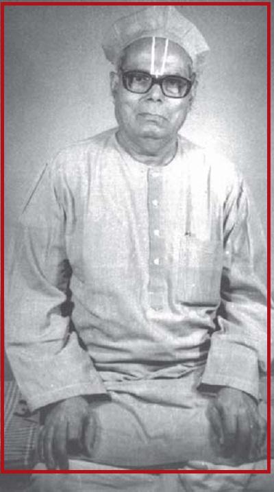 09-ayothi-akshaybramachari