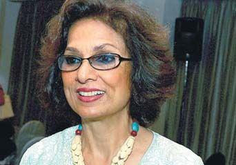 பீனா ரமணி