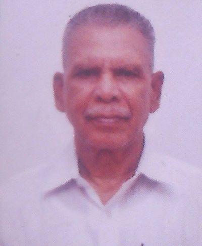 பி.எம்.ராமசாமி