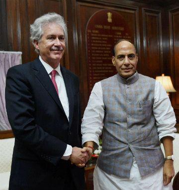 Rajnath_Singh_US_Deputy_Secy_State_William_Burns