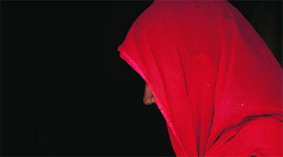 நிகால் சந்த்