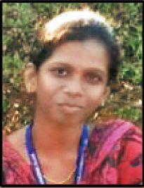 திவ்யா, வேல்டெக்