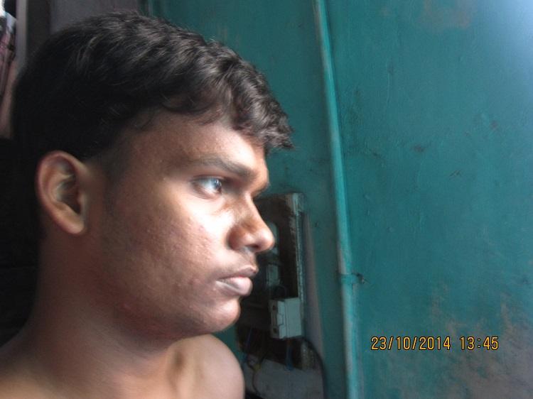 ஜாஹீர் உசேன்