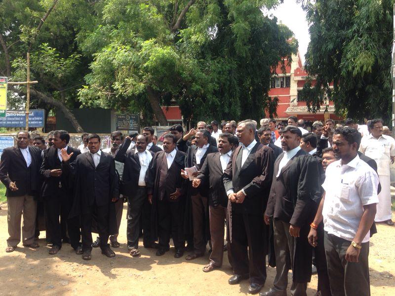 virudhachalam-hrpc-protest-against-admk 1