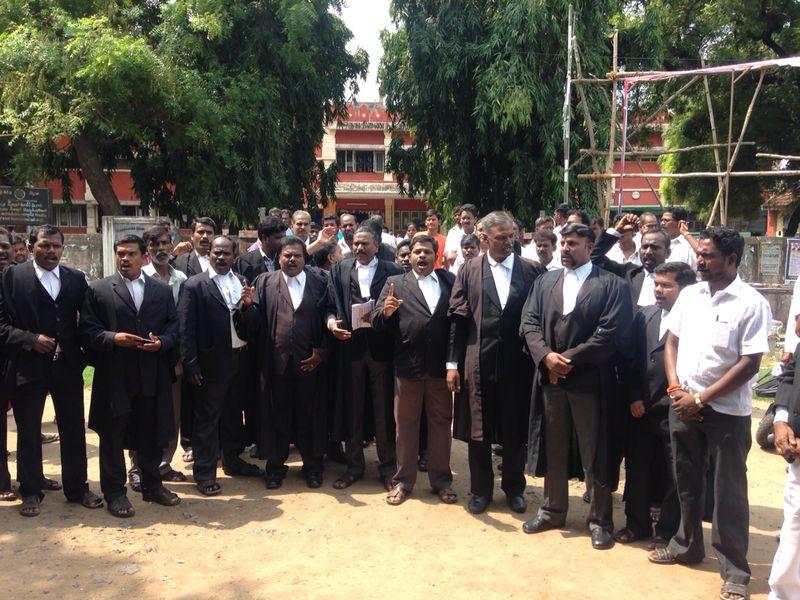 virudhachalam-hrpc-protest-against-admk 2
