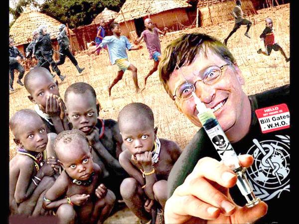 gates-foundation-immunization