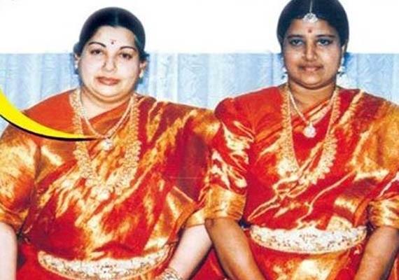 Image Result For Ajith Tamil Movie
