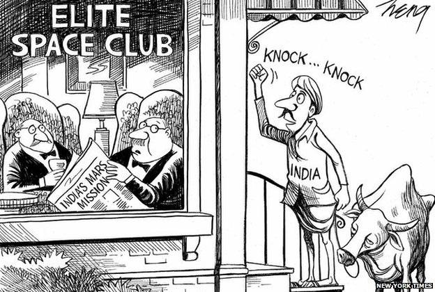 ny-times-cartoon